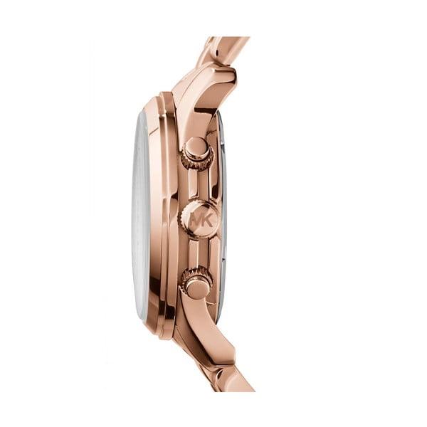 Zegarek damski Michael Kors MK5128