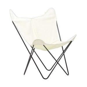 Krzesło Butterfly Lona