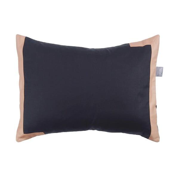 Poszewka na poduszkę Petals, 30x40 cm