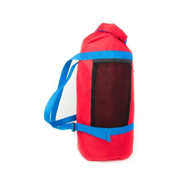 Torba/plecak sportowy Sportiva Red/Blue