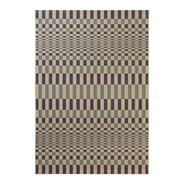 Dywan Veranda Wafa, 160x230 cm