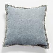 Poduszka Medley CUSHIONit Dusty Blue, 50x50 cm