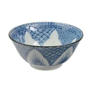 Porcelanowa miska Tokyo Design Studio Inari, ø 15,5 cm