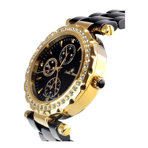 Zegarek damski Stella Maris STM15R8