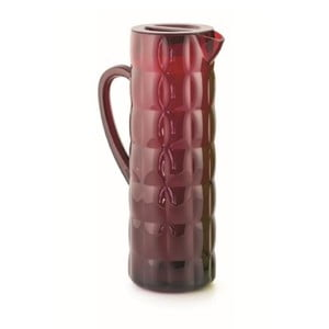 Dzbanek Brocca Rossa, 1,5 l
