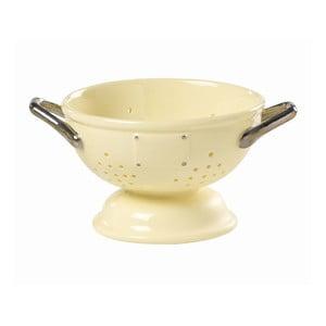 Porcelanowy dulszlak Vaniglia