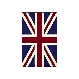 Dywan City & Mix - UK, 80x120 cm