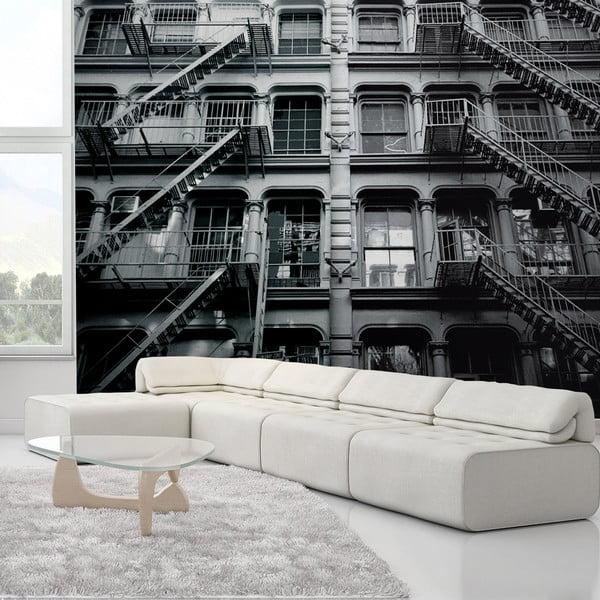 Tapeta wielkoformatowa NY USA, 315x232 cm