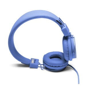 Słuchawki Plattan Forget-me-not