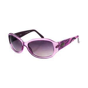 Damskie okulary przeciwsłoneczne Guess 2016 Purple