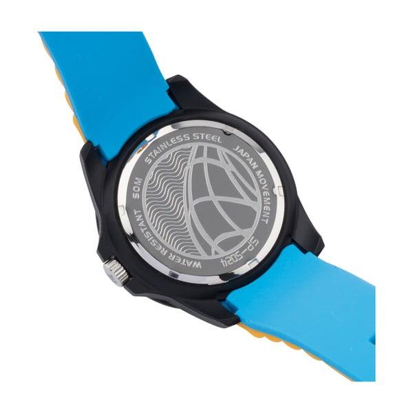 Zegarek męski Fastnet SP5024-04