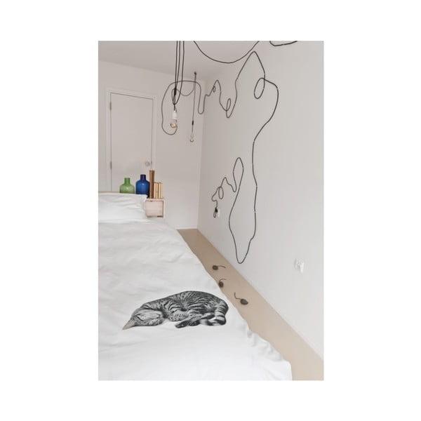 Pościel Snurk Ollie,140 x 200 cm