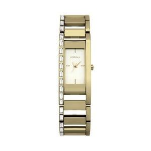 Zegarek damski Morgan de Toi 1100GM