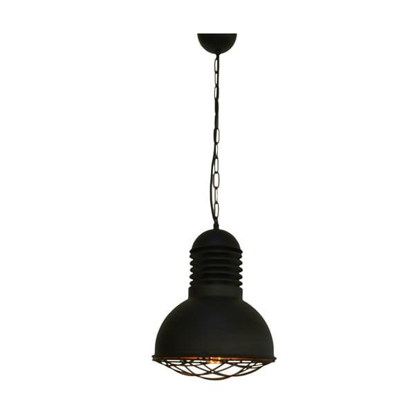 Lampa sufitowa Fabrica Black/Gold