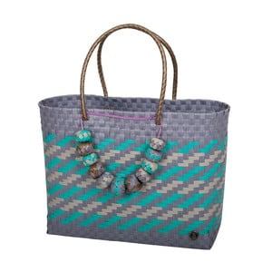 Torba Brasilia Shopper Purple