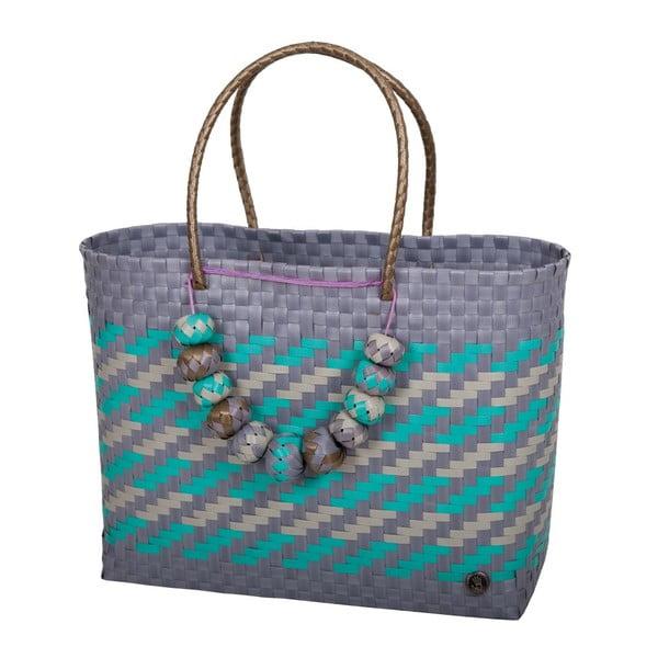 Torba Brasilia Shopper Purple
