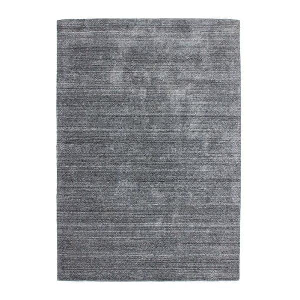 Dywan Polaris 558 Silver, 80x150 cm