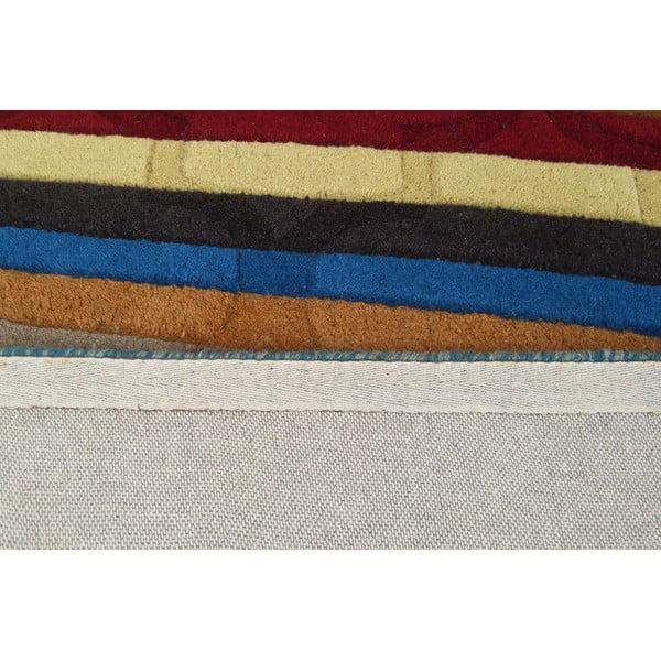 Dywan Wool 714, 153x244 cm