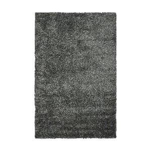 Dywan Cameron Shag, 106x167 cm