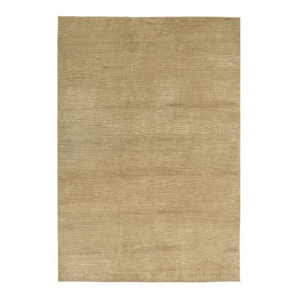 Ręcznie wiązany dywan Gore, 60x120 cm