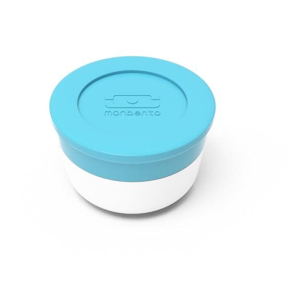 Miseczka na sos Light Blue, 28 ml