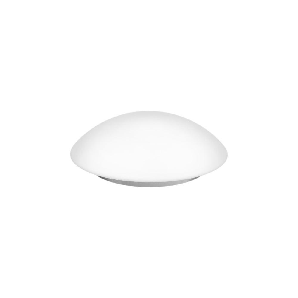 Lampa sufitowa Sotto Luce MATO, Ø 30 cm