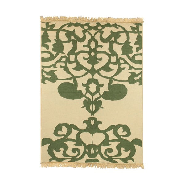 Dywan Agac Green 120x180 cm