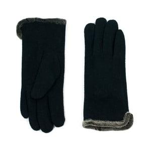 Rękawiczki Madame Black