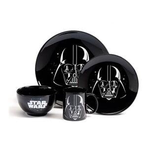 Zestaw 4 naczyń Star Wars™