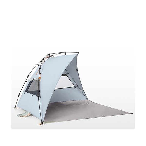 Namiot plażowy Hare Kohu Blue, 180x180 cm