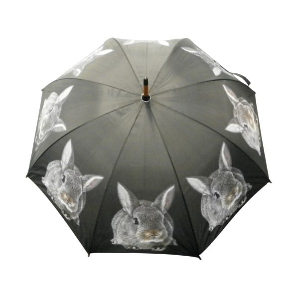 Parasol Grey Rabbit