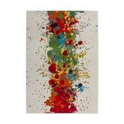 Dywan Shine 360, 120x170 cm