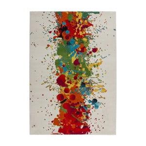 Dywan Shine 360, 160x230 cm
