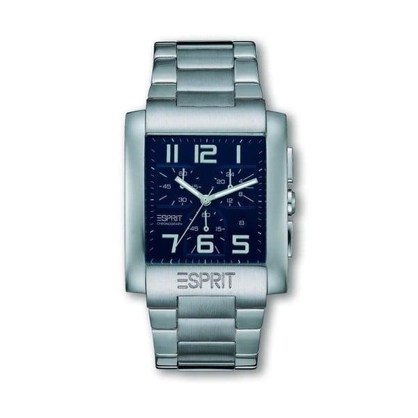 Zegarek męski Esprit 6160