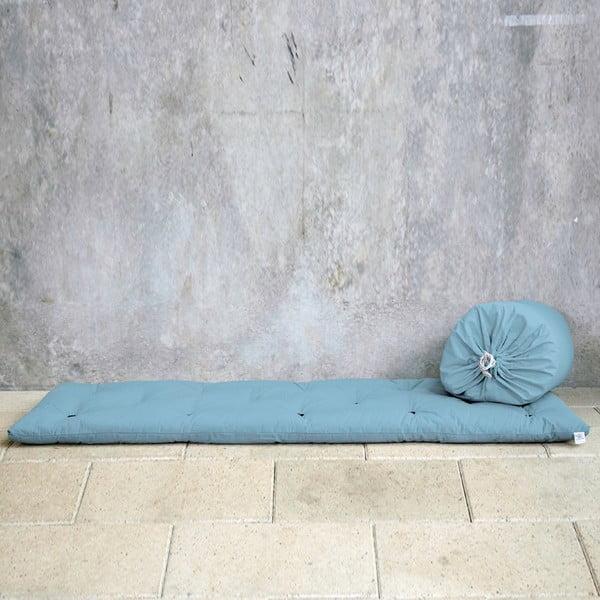 Materac dla gości Karup Bed in a Bag Celeste