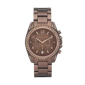 Zegarek damski Michael Kors MK5493