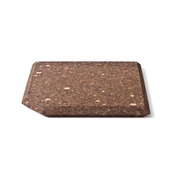 Korkowa podkładka Lyon Béton Plus Cork