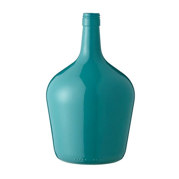 Gąsior Azur, 15x25 cm
