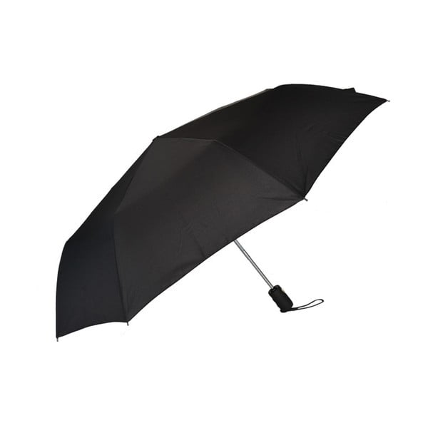 Parasol Pierre Cardin, 98 cm