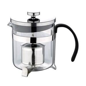 Dzbanek do kawy lub herbaty Bergner, 1000 ml