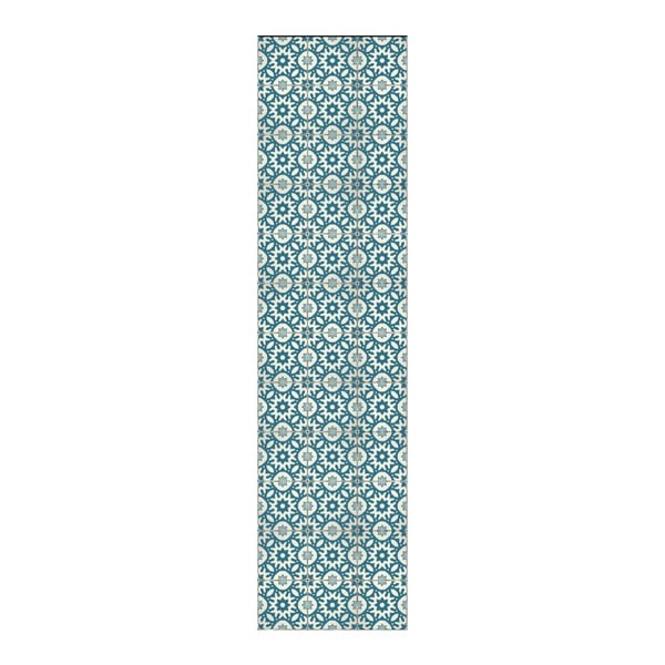 Dywan winylowy Huella Déco Galáxia 180x50 cm