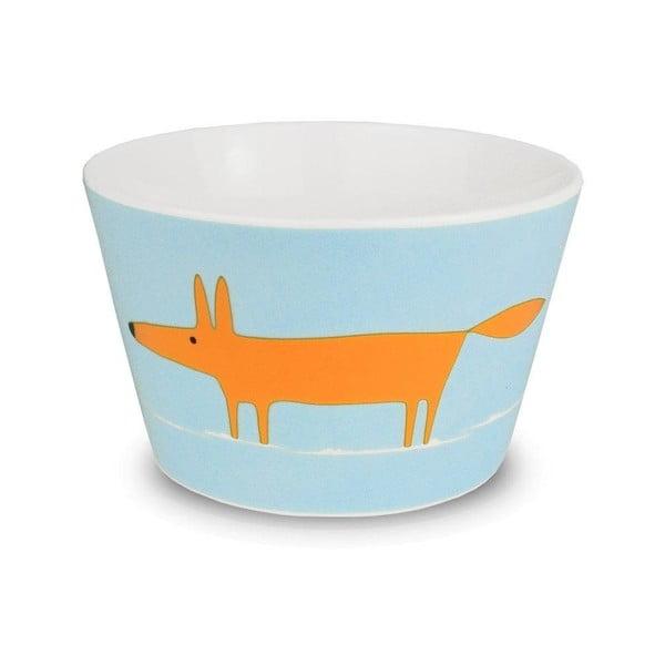Cukierniczka MAKE International Mr. Fox Duckegg/Orange