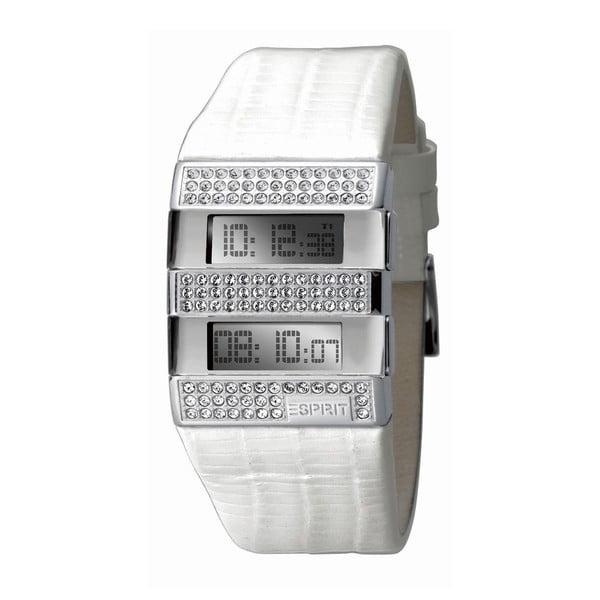 Zegarek damski Esprit 6922