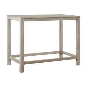 Stół do jadalni Debout Mahe