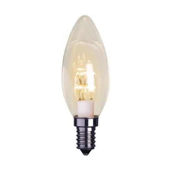 Żarówka LED Candle Shape