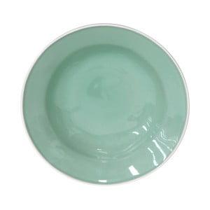 Talerz ceramiczny Astoria 21 cm, matowy
