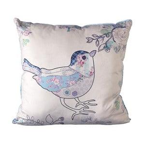 Poduszka Heaven Sends Bird