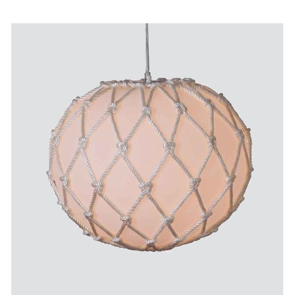 Lampa sufitowa Gordian
