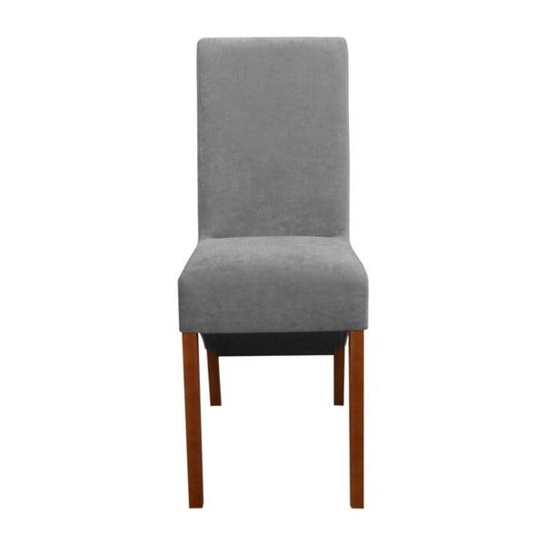 Krzesło ET2 Grey
