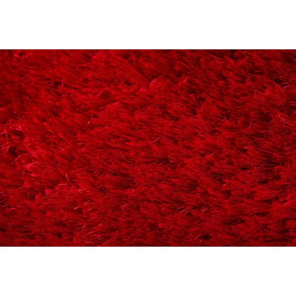 Dywan Pearl 120x170 cm, czerwony